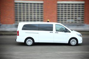 Auto verkopen Aalst